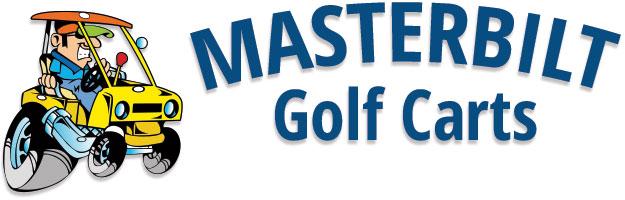 Masterbilt Golf Carts